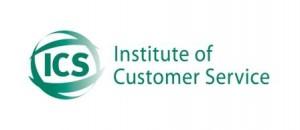 ics.logo.2015