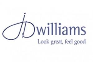 jd.williams.logo.2015