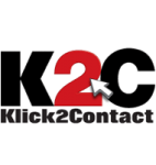 klick2connect.logo.2015