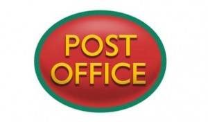 post.office.logo.2015