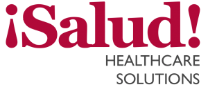 salud.healthcare.solutions.image.2015