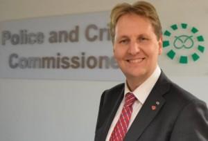 staffs.police.commissioner.image.2015