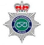 staffs.police.image.2015