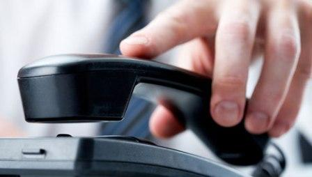 NICE Fraud Prevention in contact centres