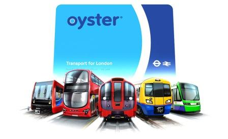 Eckoh plc signs four year customer services contract with TFL