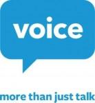 voice.logo.2015