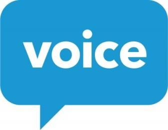voice.logo.2015.cropped