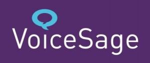 voicesage.logo.2015