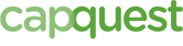 capquest.logo.2015