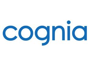 cognia.logo.2015