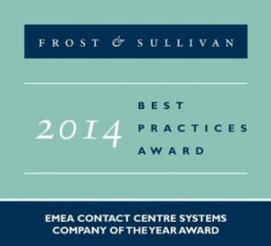 frost.sullivan.contact.centre.image.2015