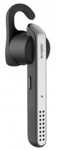 jabra.stealth.unified.communications.image.2015