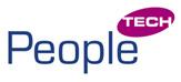 peopletech.logo.2015