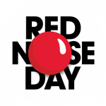 red.nose.day.2015.logo.image.2