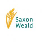 saxon.weald.logo.2015