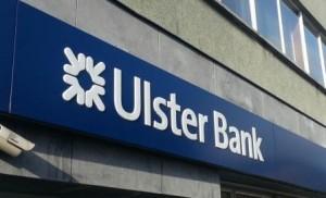 ulster.bank.logo.2015