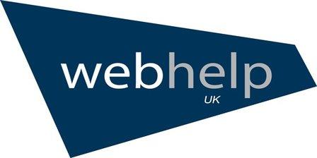 webhelp.uk.448.224.logo.2015