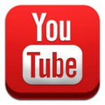 youtube.logo.2015