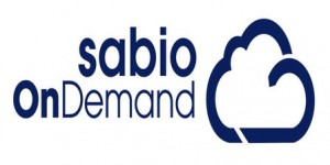 Sabio.On.demand.logo.2015