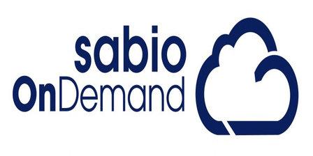 Sabio.On.demand.logo.2015