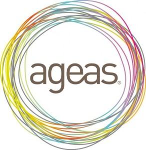 ageas.logo.2015