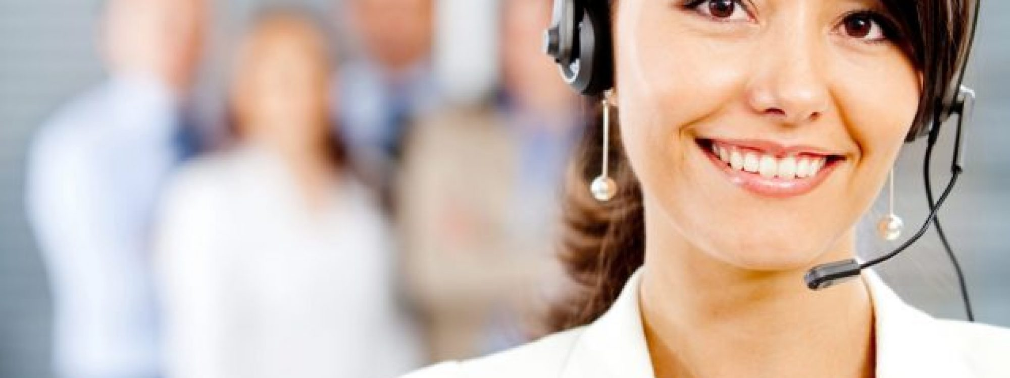 White Paper: Intelligent Chatbots in Contact Centres