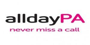alldaypa.logo.2015