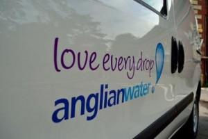 anglian.water.logo.2015