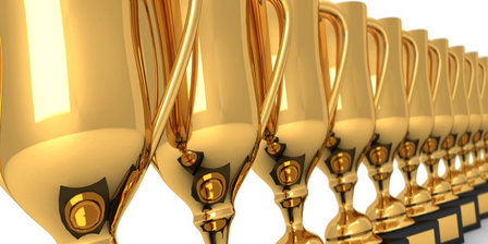 Eckoh Wins 'Best Call Centre Solution' at Card Not Present Awards