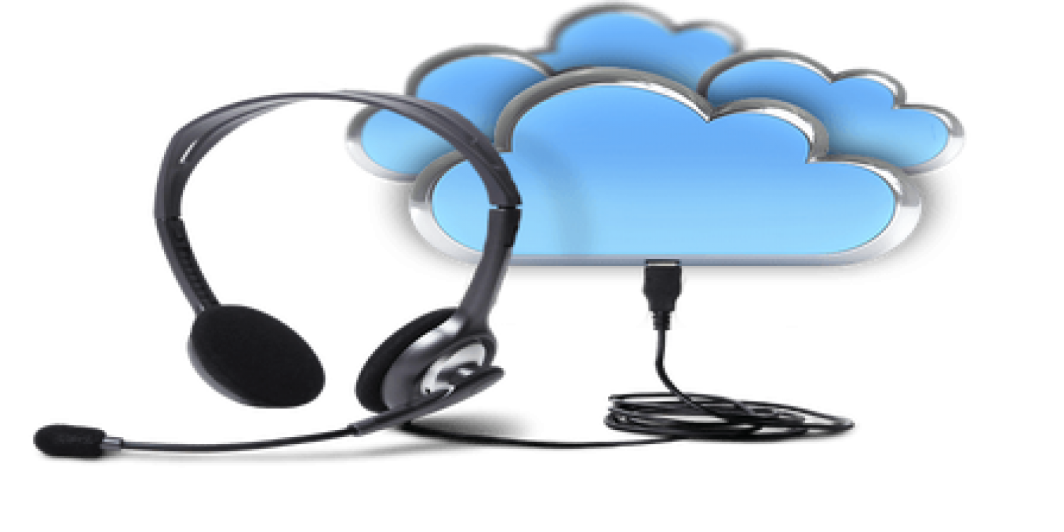 ContactBabel – Inner Circle Guide to Cloud-based Contact Centre Solutions