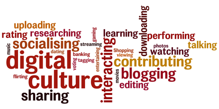 digital.culture.image.2014