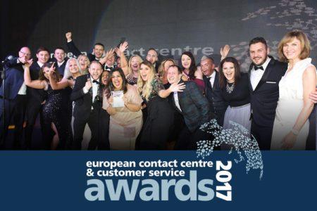 ecccsa.awards.image.july.2017