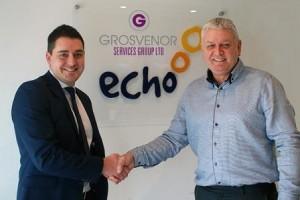echo.managed.services.grosvenor.image.2015