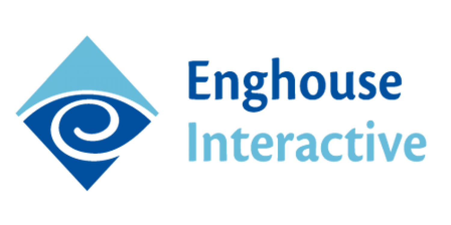 Enghouse brings Emotional Intelligence to the Contact Centre