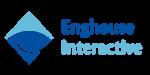 enghouse.interactive.logo.image.2015