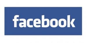 facebook.logo.2015.448.224