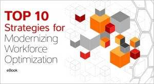 genesys.10.strategies.image.2015