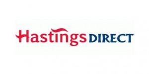 hastings direct.logo.2015