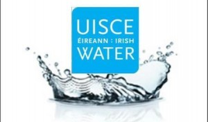 irish.water.image.2015