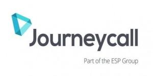 journeycall.esp.logo.2015
