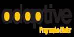 nms.adaptive.progressive.dialler.logo.2015