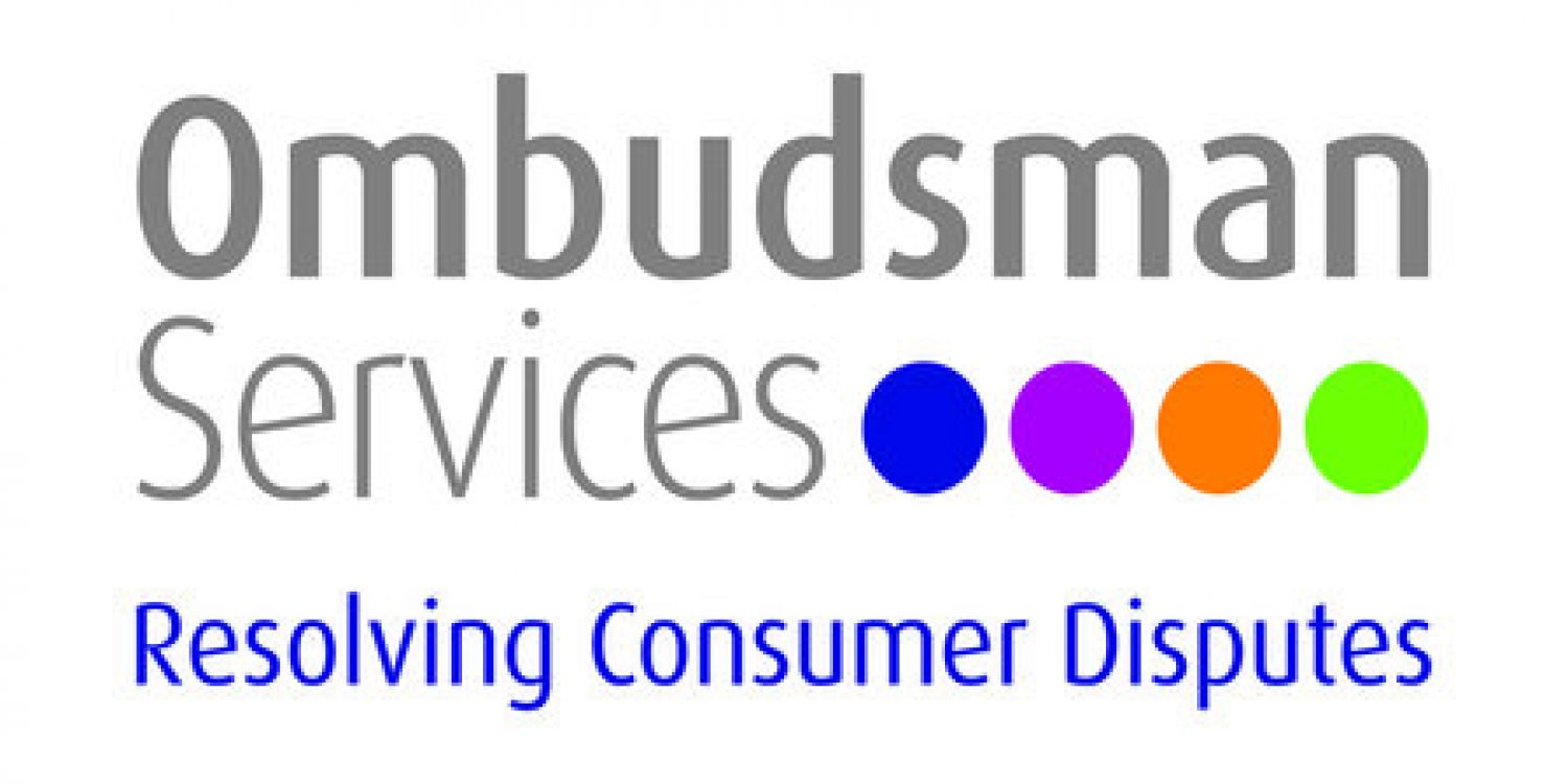 Ombudsman Services extends cloud-based solution from Intelecom