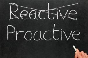 proactive.image.2015