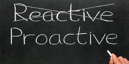 proactive.image.2015.448.224