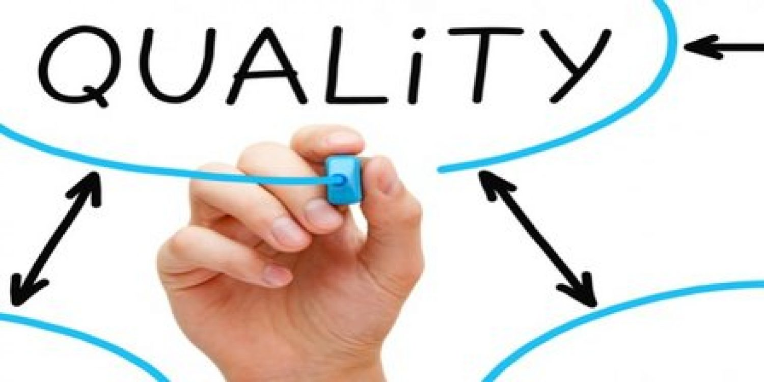 How Contact Centres are using Quality Monitoring