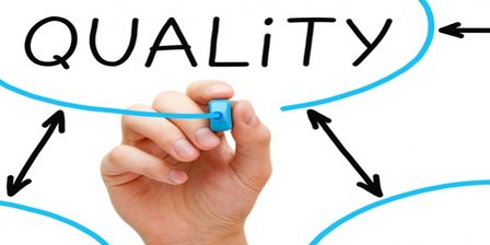 quality.monitoring.image.2015