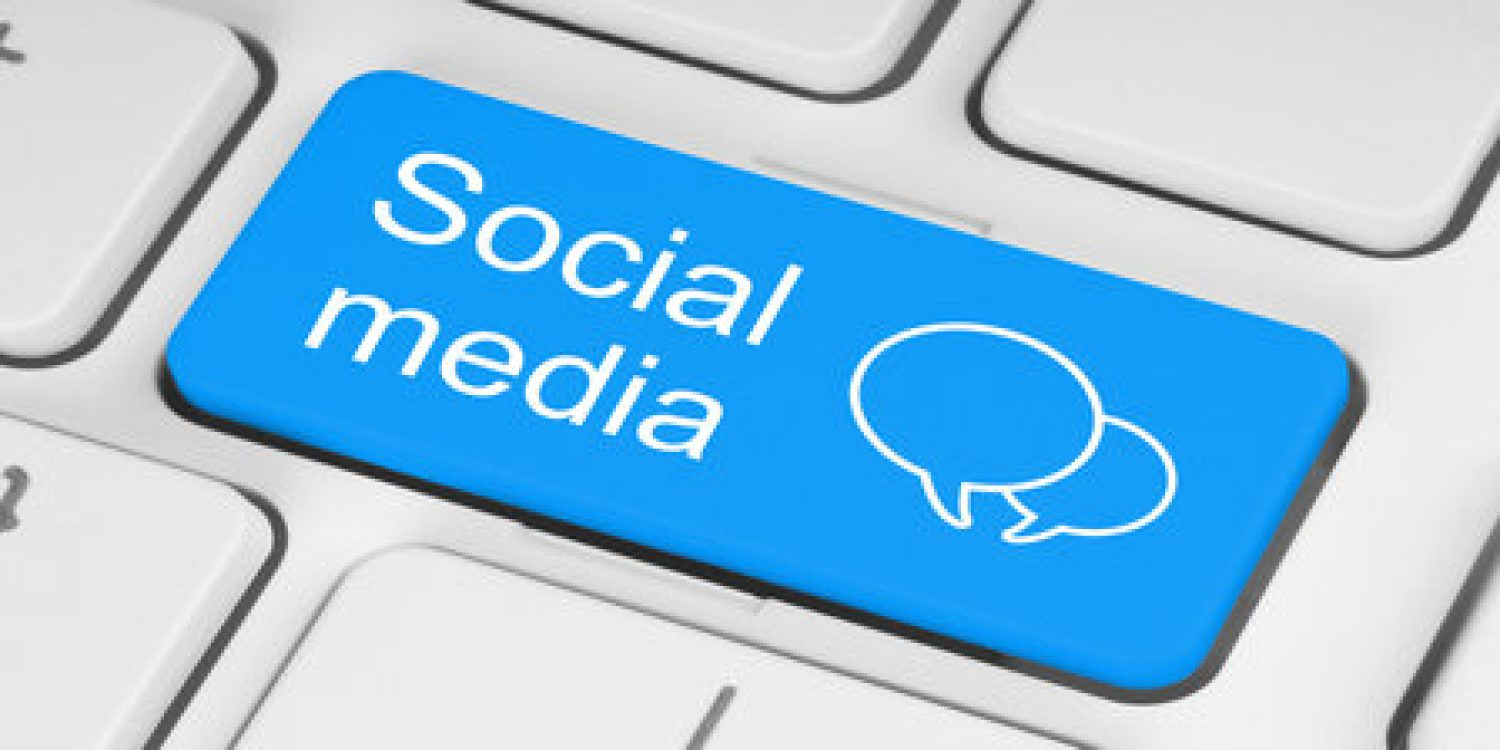 Social media customer interactions need to showcase excellent service not erode it