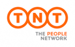 tnt.logo.2015