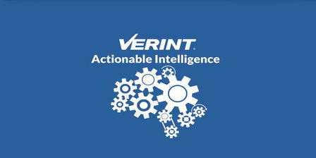 verint.customer.march.2015