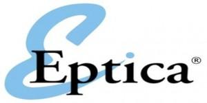 Eptica.logo.2015